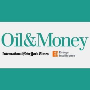 Casula - Oil&Money