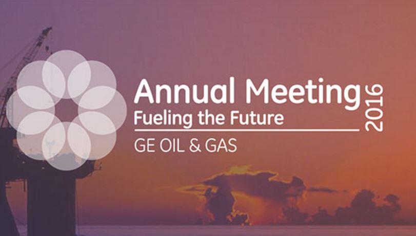RobertoCasula_GEOil&Gas