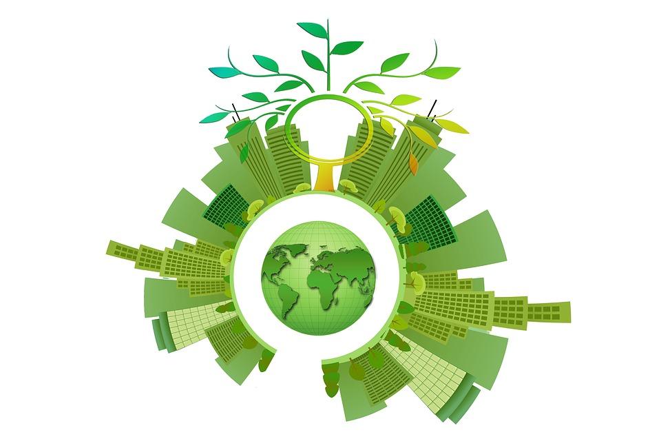 roberto_casula_sostenibilità